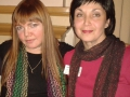 Anna+Sveta-2.jpg